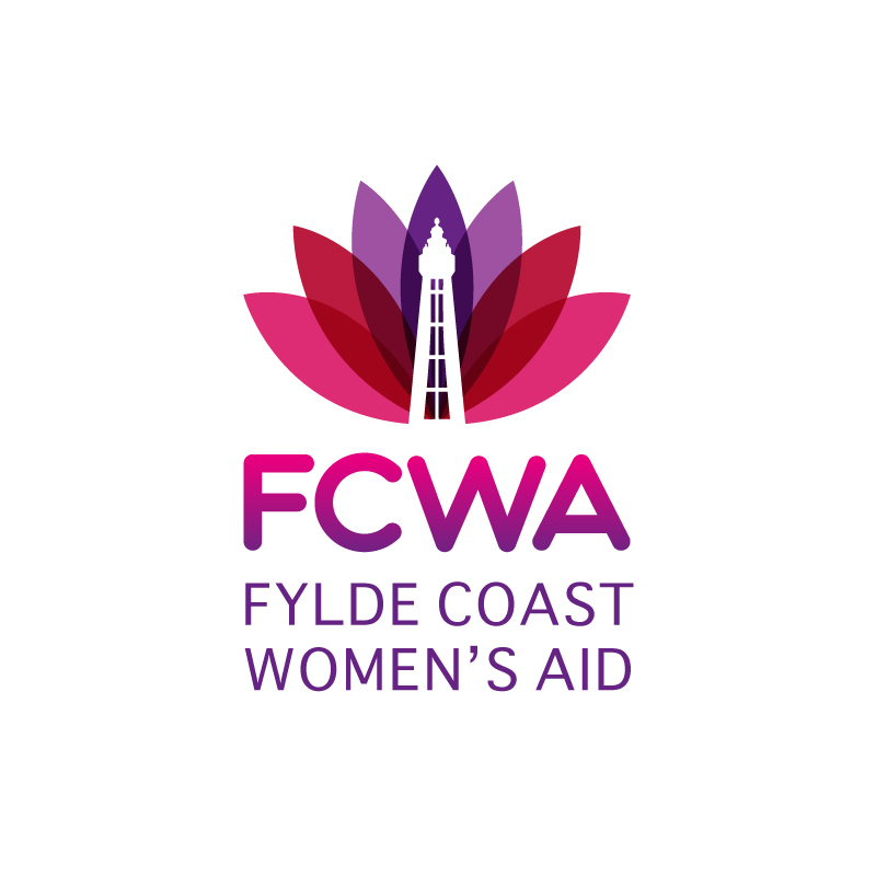FCWA History