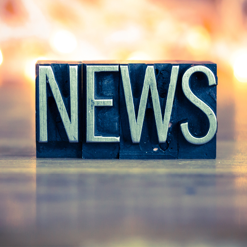 FCWA News